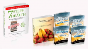 7 steps to health ebook download free