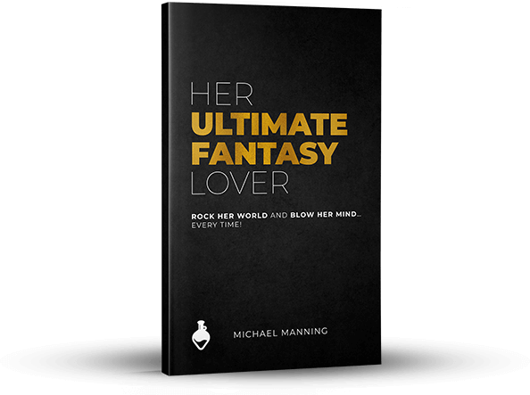 Her ultimate lover