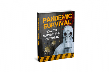 Pandemic survival guide review