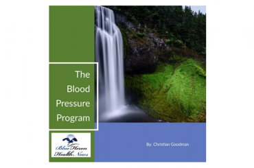 The Blood Pressure Program review