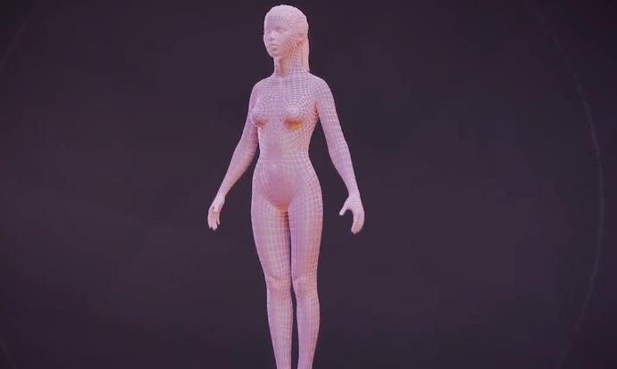 Venus Factor 2.0 results