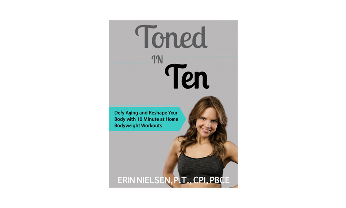 toned in ten real reviews