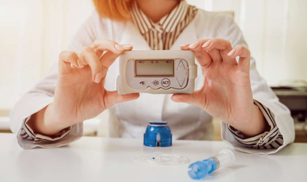 5 Best Insulin Pumps for Type 2 Diabetes