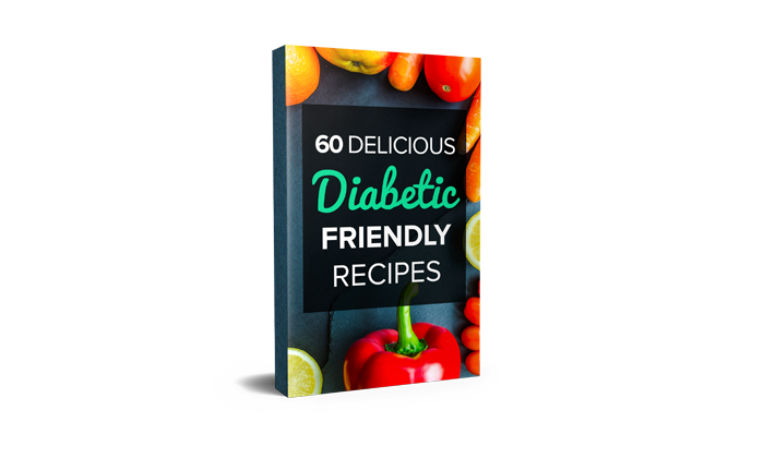 60 Delicious Diabetic Friendly Recipes Review