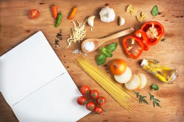 Best Diabetic Cookbooks To Buy In 2020