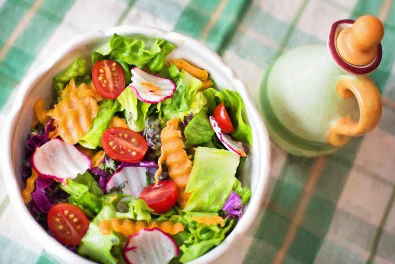 Daily diet plan for type 2 diabetes patient