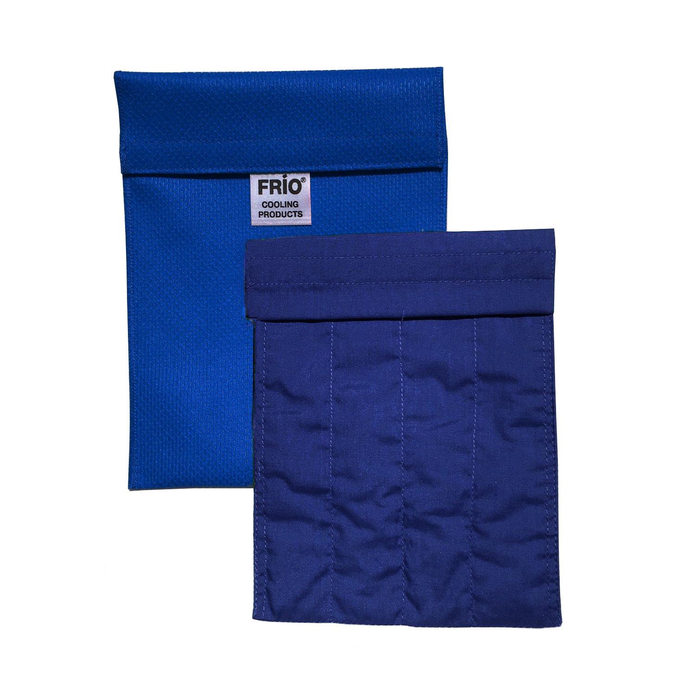 Frio Bags