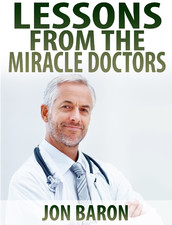 Lessons_from_the_Miracle_Doctors