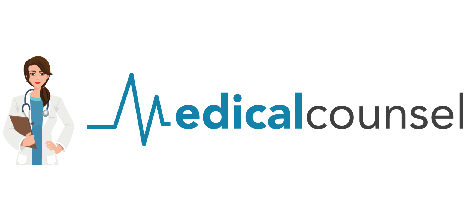 Medical Counsel