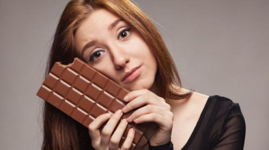Dark chocolate can improve your brain function
