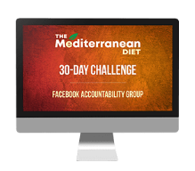 Facebook accountability group