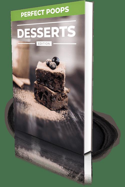 Perfect-Poops-Cookbook-Mockup