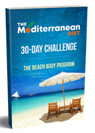 The Beach Body Program