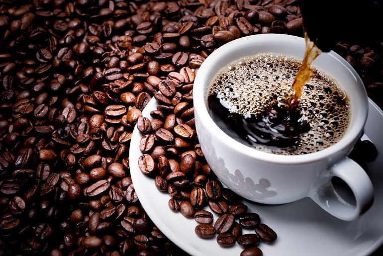 What Are The Good And Bad Health Effects Of Coffee