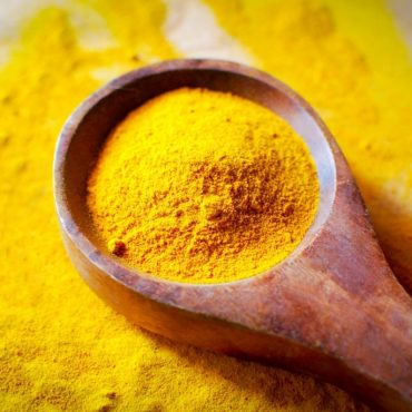 What Are The Health Benefits Of Turmeric That Once Can Derive?
