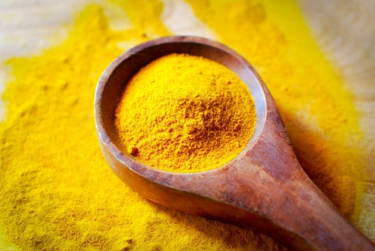 What Are The Health Benefits Of Turmeric
