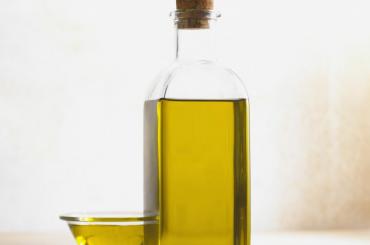Benefits of Citronella oil