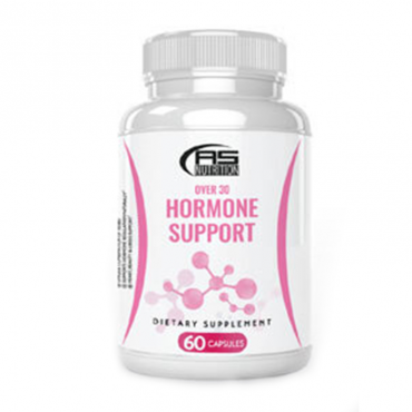 Over 30 Hormone Solution Review: Best Weight Loss Pills For Women?
