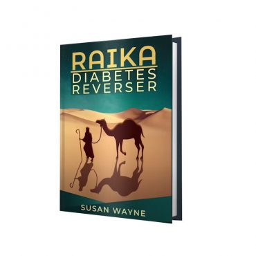 Raika Diabetes Reverser Review- Does Camel Milk Help In The Betterment Of Overall Health?