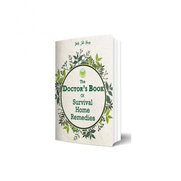 The Doctor's Book Of Survival Home Remedies Review- Ebook Exposed!