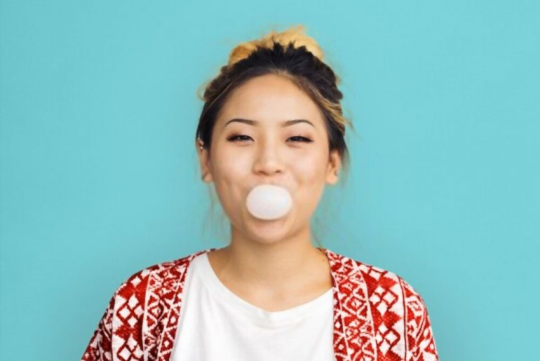 Best Keto Friendly Chewing Gums