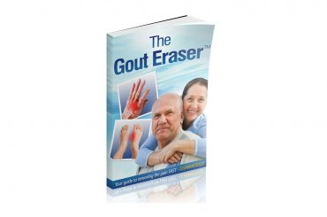 The Gout Eraser review