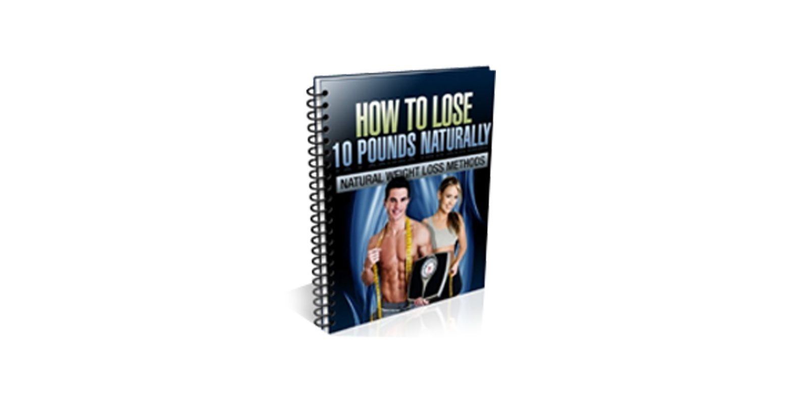 bonus3 How To Lose 10 Pounds Naturally