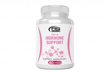 Over-30-Hormone-Solution-reviews