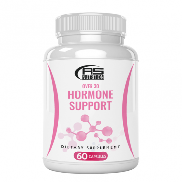 Over 30 Hormone Solution Review: Is It A Safe Weight Loss Pills For Women?